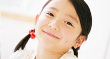 子供の矯正ガイド